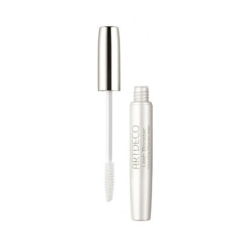 Artdeco Lash Booster Volumizing Mascara Base 10 ml