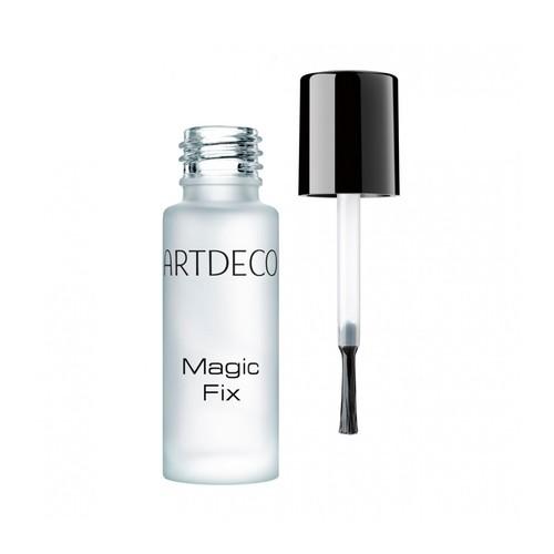 Artdeco Magic Fix Transparant 5 ml