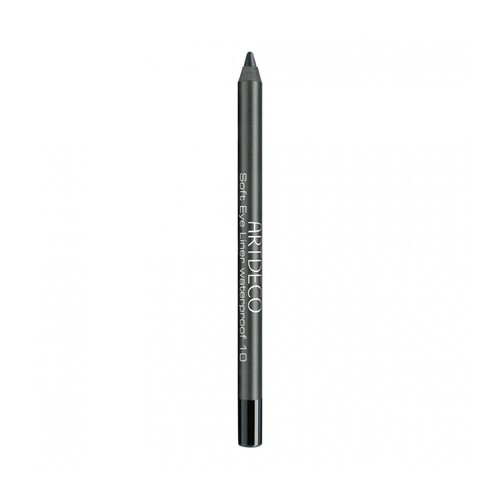 Artdeco Soft Waterproof Eye Liner 10 Black 1,2 gram