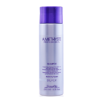 Farmavita Amethyste Silver Shampoo