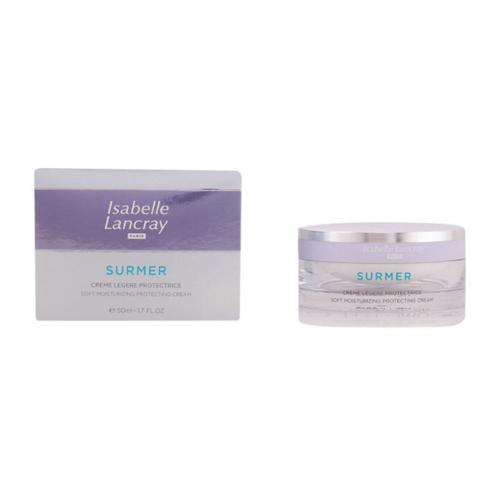 Isabelle Lancray Surmer Soft Moisturizing Protecting Cream 50 ml
