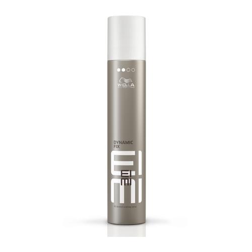 Wella Professionals Eimi Dynamic Fix Crafting Spray