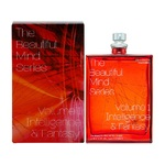 Escentric Molecules The Beautiful Mind Intelligence & Fantasy Eau de parfum 100 ml