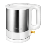 Unold 18010 wit