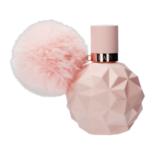 Ariana Grande Sweet Like Candy Eau de parfum 100 ml