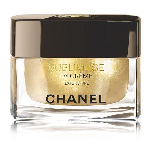 Chanel Sublimage La Creme texture fine 50 gram