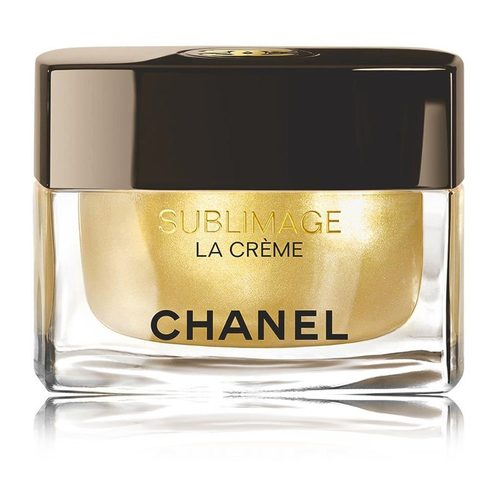 Chanel Sublimage La Creme 50 gram
