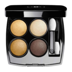 Chanel Les 4 Ombres Eyeshadow 2 gram 274 Codes Élégants