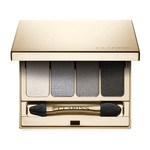 Clarins Ombre 4 Couleurs 6,9 grammes 05 smoky