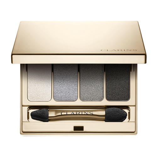 Clarins Ombre 4 Couleurs 05 smoky 6,9 grammes