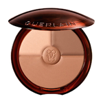 Guerlain Terracotta Sun Trio bronzer 10 gram Light