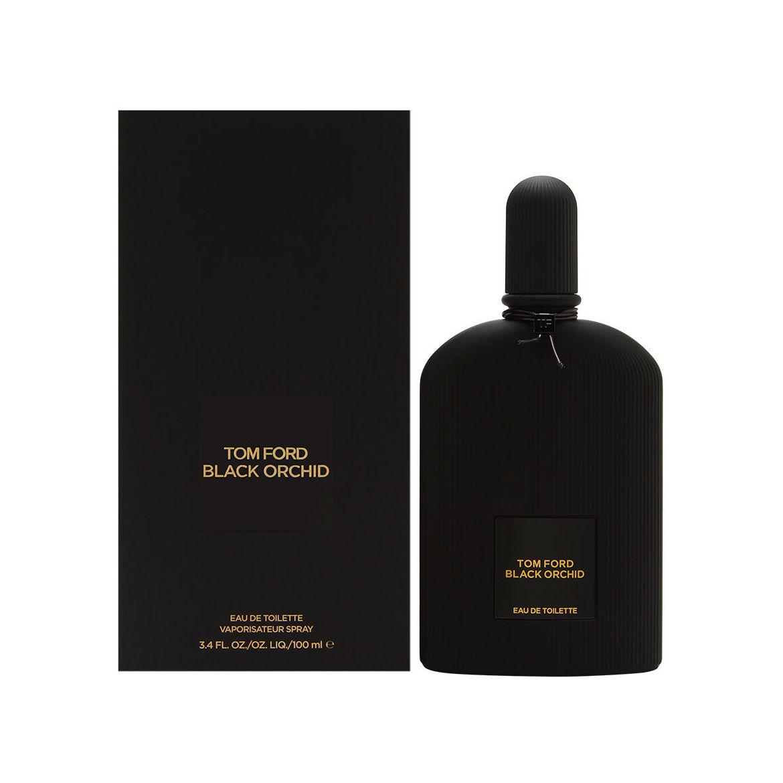 Tom Ford Black Orchid Eau de toilette 50 ml