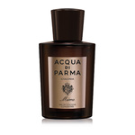 Acqua di Parma Colonia Mirra Eau de cologne 100 ml
