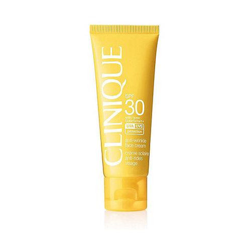 Clinique anti-wrinkle face cream 50 ml SPF 30