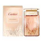 Cartier La Panthere Limited Edition Eau de parfum 75 ml