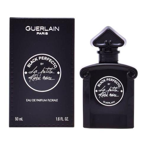 Guerlain La Petite Robe Noire Black Perfecto Eau de parfum