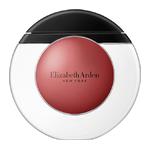 Elizabeth Arden Sheer Kiss Lip Oil 7 ml 02 Nude Oasis