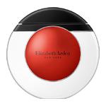 Elizabeth Arden Sheer Kiss Lip Oil 7 ml 03 Coral Caress
