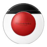 Elizabeth Arden Sheer Kiss Lip Oil 7 ml 04 Rejuvenating Red