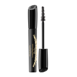 Elizabeth Arden Lasting Impression Mascara 8,5 ml 01 Black