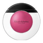 Elizabeth Arden Sheer Kiss Lip Oil 7 ml 06 Heavenly Rose