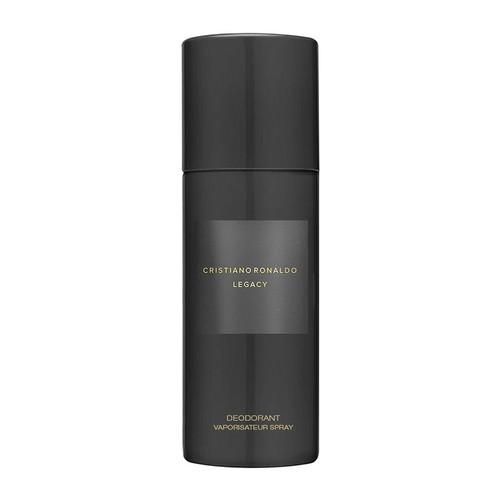 Cristiano Ronaldo Legacy Deodorant 150 ml