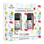 Alessandro Striplac Fashion Colours By Thomas Rath Set