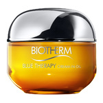Biotherm Blue Therapy Cream In Oil 30 ml