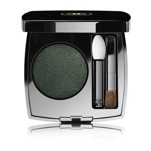 Chanel Ombre Premiere Powder Eyeshadow