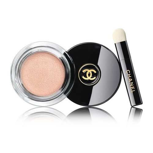 Chanel Ombre Premiere Cream Eyeshadow