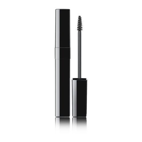 Chanel Le Gel Sourcil Eyebrow Gel 370 Brun 6 grammes