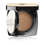 Chanel Les Beiges Touche De Teint Belle Mine Foundation