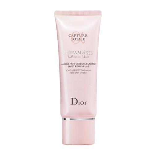 Dior Capture Totale Dreamskin 1 Minute Mask 75 ml