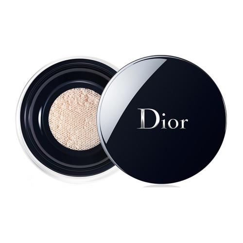 Dior Diorskin Forever And Ever Control Loose Powder 001 8 gram