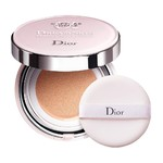 Dior Capture Totale Dreamskin Perfect Skin Cushion Foundation + refill 15 g 020