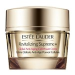 Estee Lauder Revitalizing Supreme Plus 50 ml