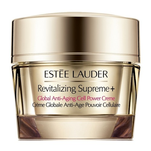 Estee Lauder Revitalizing Supreme Plus