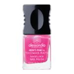 Alessandro Fashion Colours By Thomas Rath 10 ml Heidi's Pink