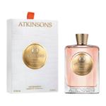Atkinsons Rose In Wonderland Eau de parfum 100 ml