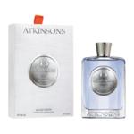 Atkinsons Lavender On The Rocks Eau de parfum 100 ml