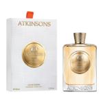 Atkinsons Jasmine In Tangerine Eau de parfum 100 ml