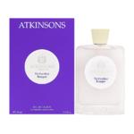 Atkinsons The Excelsior Bouquet Eau de toilette 100 ml