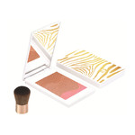 Sisley Phyto-touche Trio Bronzing Powders 11 grammes
