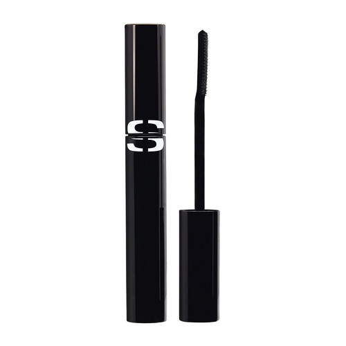 Sisley Phyto-mascara So Intense