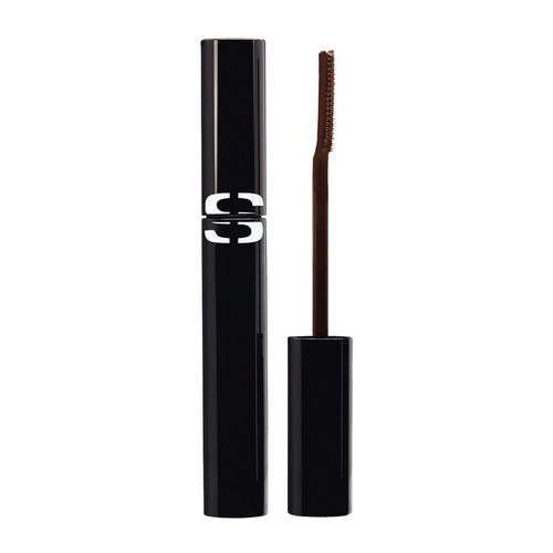 Sisley Phyto-mascara So Intense Deep Brown 7,5 ml