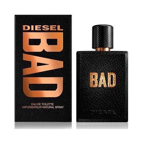 Diesel Bad Eau de toilette