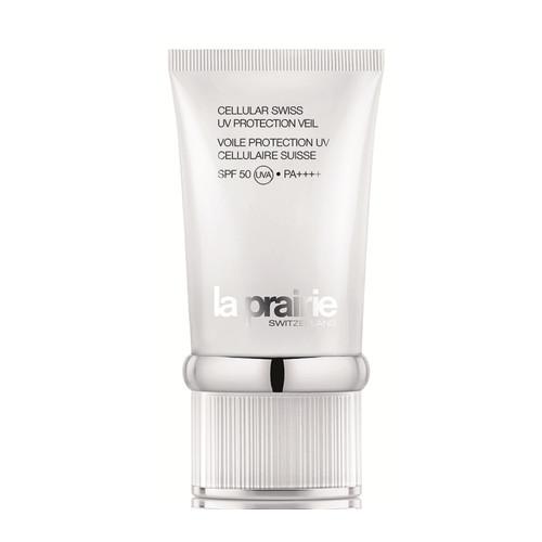 La Prairie Cellular Swiss UV Protection Veil SPF 50