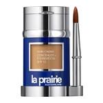 La Prairie Skin Caviar Concealer Foundation 30 ml Golden Beige