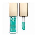Clarins Instant Light Lip Comfort Oil 06 Mint 7 ml