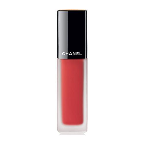 Chanel Rouge Allure Ink Lipstick 148 libéré 6 ml